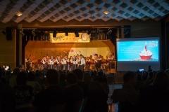 2.MV Jubiläumskonzert 2018