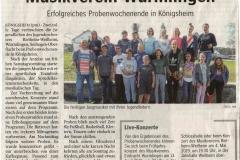 Jugendorchester-Probenwochenende-2019-Kopie