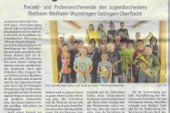 Presse Jugendausflug 2017 (Kopie)
