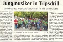 Presse Tripstrill 15.10.18 (Kopie)