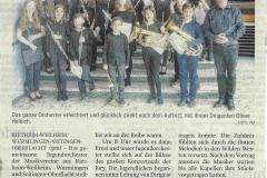Presse Wertungspiel 2017  Jugend (Kopie)