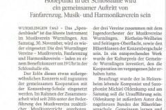 30.11.19-Presse-Benefiz-Vorbericht-Kopie