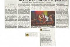 Presse-Blasmusik-am-Schloss-20.07.19-Kopie